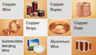 Super Enamelled Round Copper Wires, Enamelled Round Copper Wire ...